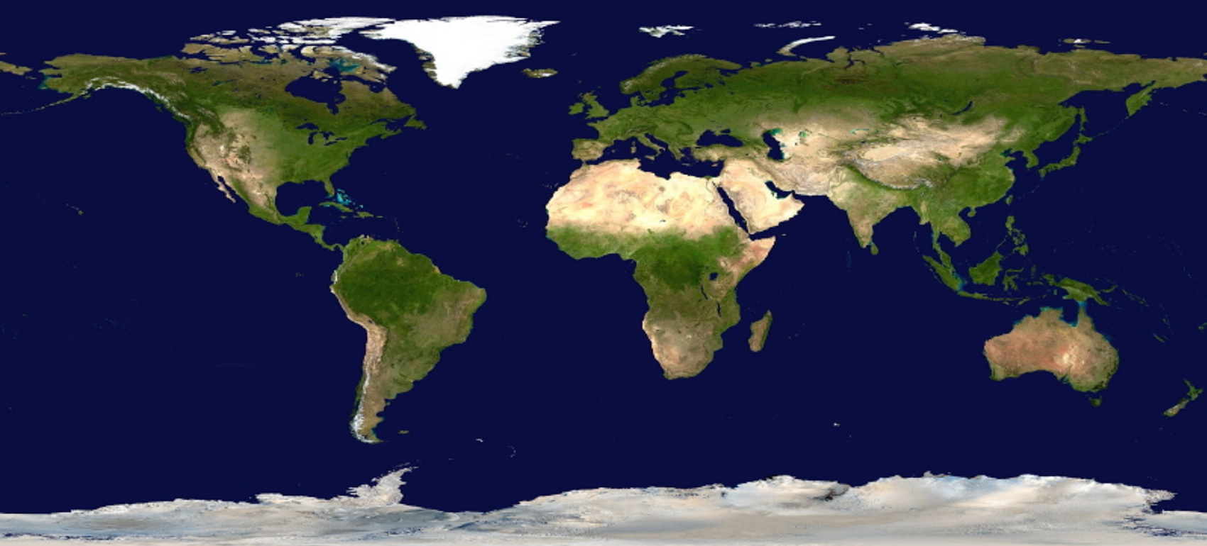 Earths Map%0A cover letter examples for entry level