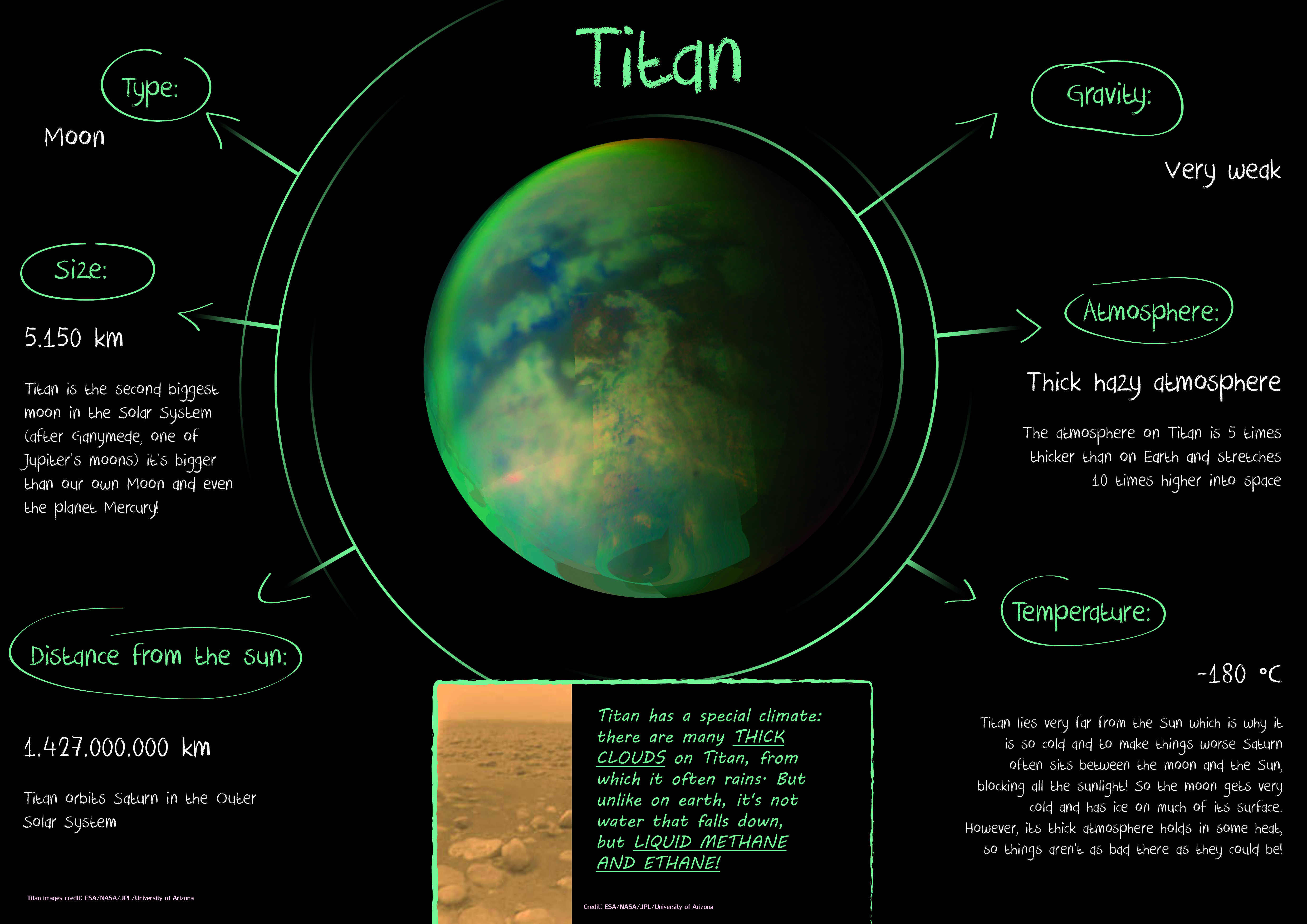 Alien Solar System (page 3) - Pics about space