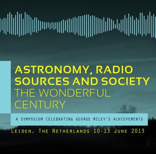 symposium_astro_radio_society_booklet