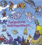 Forgotten astronomers