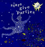 Stars give parties