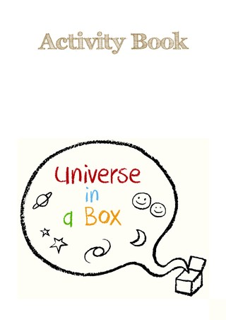 Universe_in_Box_activitybook