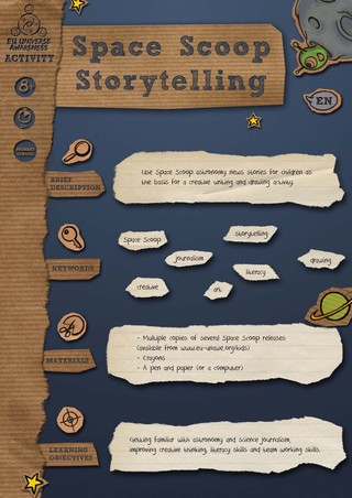 activity_spacescoop_storytelling