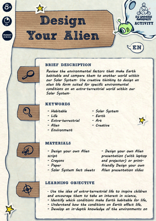 design_your_alien_activity