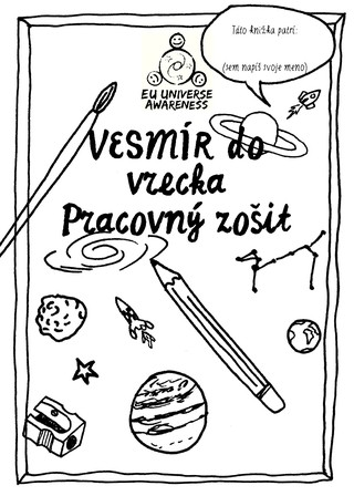 Cosmos_Activity_Pocket_book_Slovak