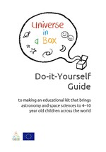 Universe in a Box DIY Guide