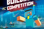 L-ZONE-Minecraft-Competition-poster