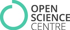 Open Science Centre Logo