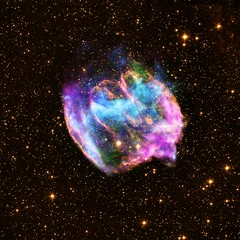 A Study in Supernovae