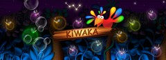Review: Kiwaka app