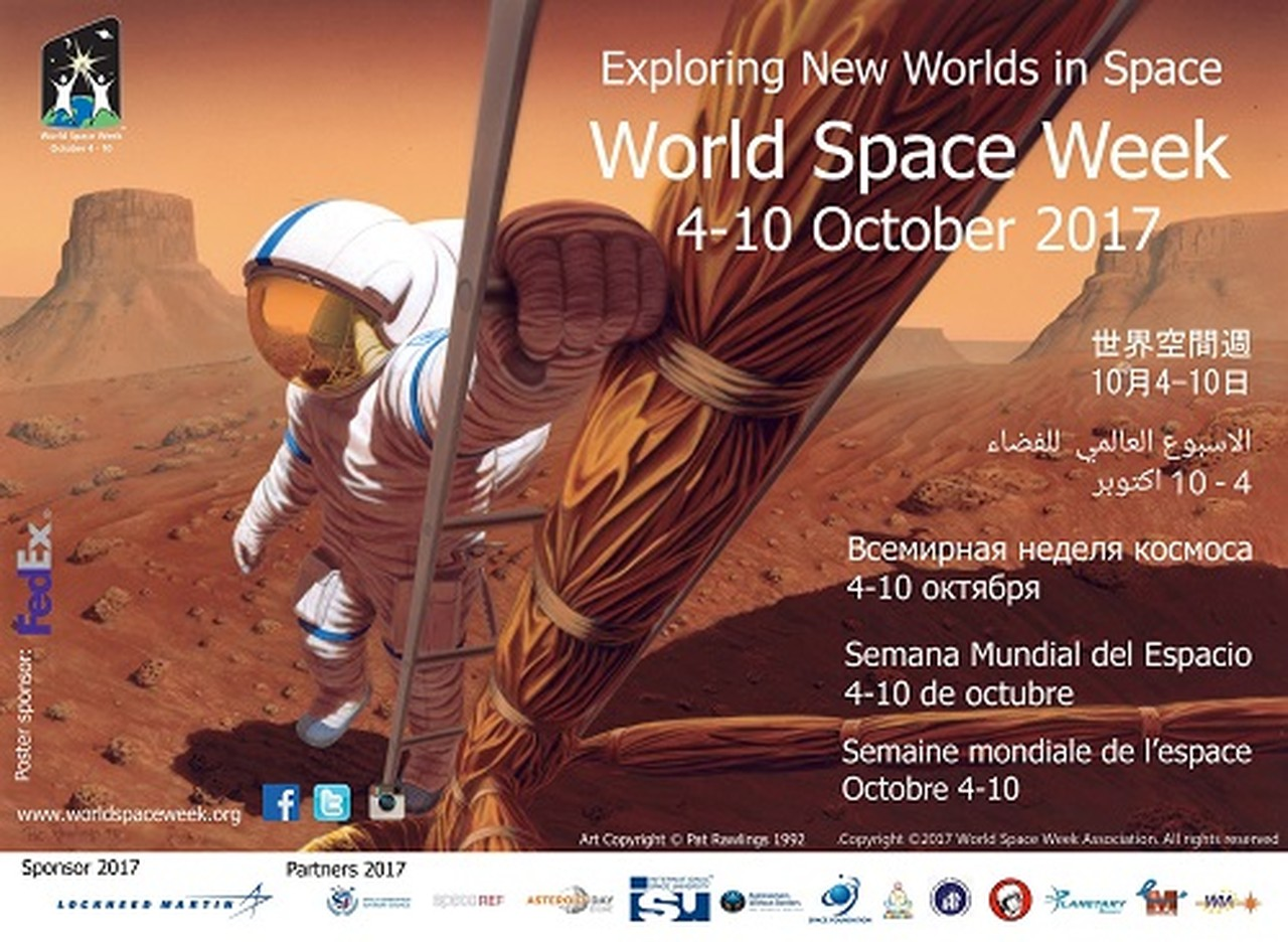 WSW2017 Poster