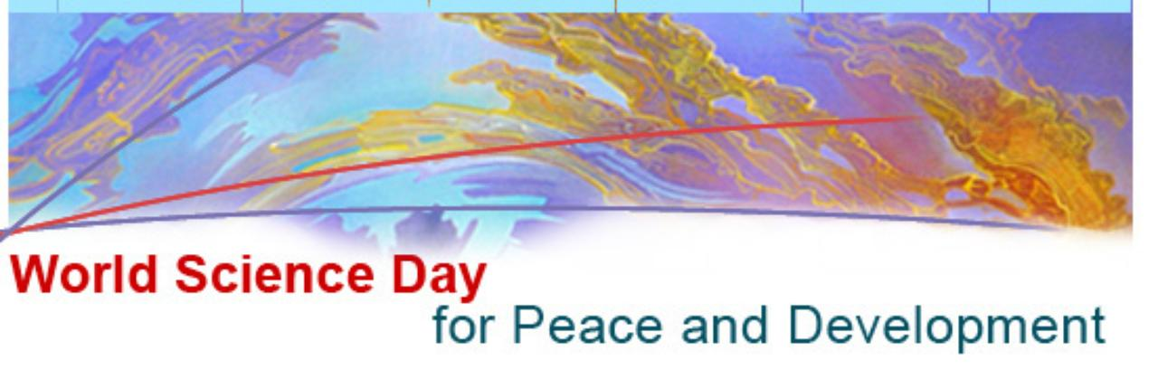 essay on peace day One day long after this essay world peace is not possible - due to the nature of humankind, the imbalance in wealth and power.