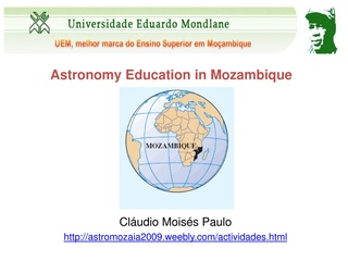 astronomy_education_in_mozambique