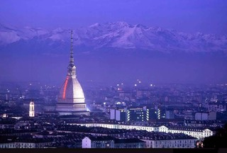 Report_PLACES_Turin