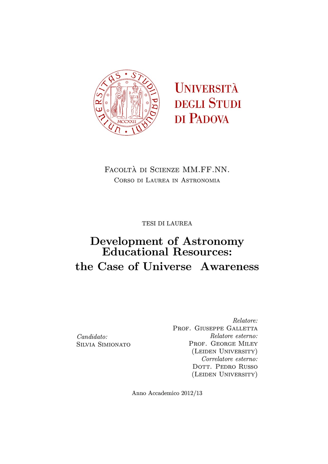 University of manitoba phd thesis